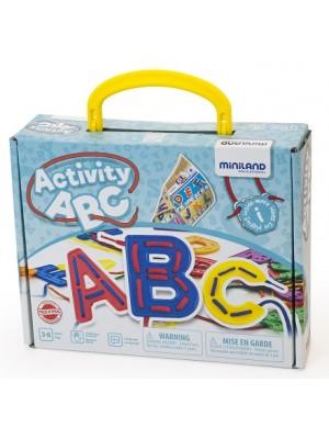 Activity ABC