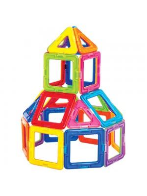 MAGSMASTERS (30 peças)